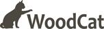 Интернет магазин WoodCat